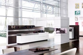 Küche Artesio [b]
