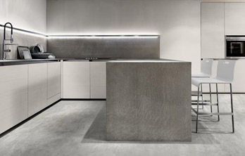 Cucina Light [a]