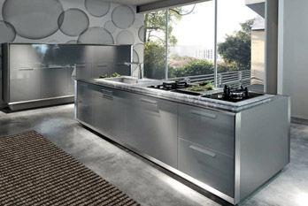 Cucina Milano [a]