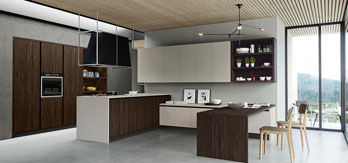 Cucina Kalì