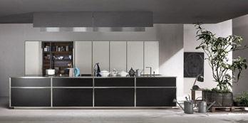 Cucina TK38 [d]
