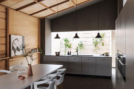 Schiffini Cucine catalogo   Designbest