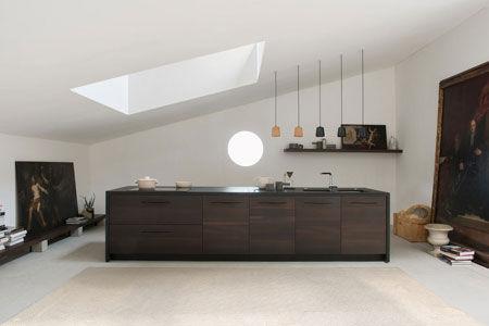 Schiffini Cucine catalogo | Designbest