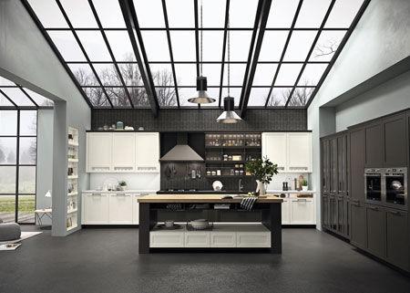 Cucina Hera