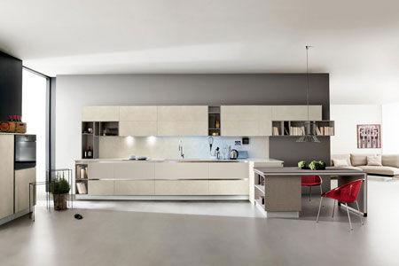 Cucina Venetia [b]