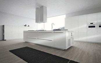 Cucina AK_05_03
