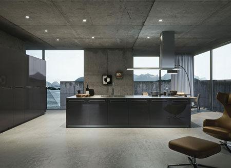 Cucina Ak_Project_05
