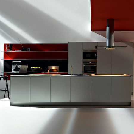 Kitchen Artematica [c]
