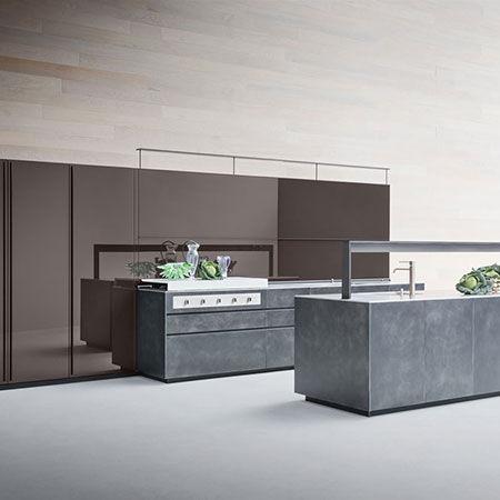 Valcucine Cucine catalogo | Designbest
