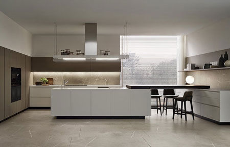 Kitchen Alea [c]