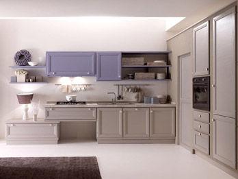 Cucina Cortigiana