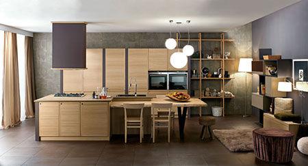 Cucina Designa [a]