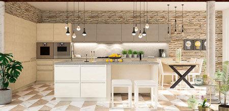 Cucina Designa [b]