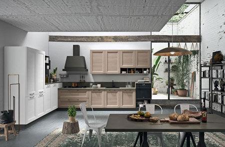 Astra Cucine catalogo | Designbest