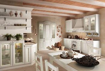 Cucina Ducale