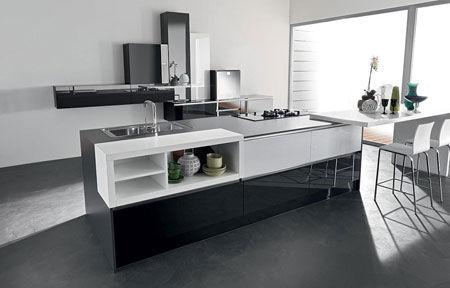 Cucina Vitrum-Org