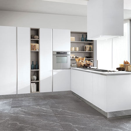 Berloni Cucine catalogo | Designbest