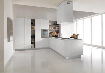 Cucina B50 [c]