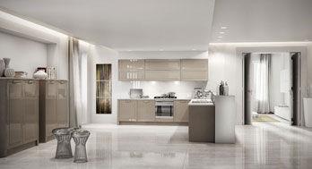 Cucina Olympia [b]