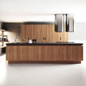 Kitchen Yara [c]
