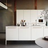 Küche Unit [b]