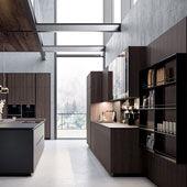kitchen Velvet Profile