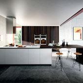 Kitchen Velvet Élite [a]
