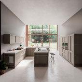 Kitchen Legno Vivo 2.6