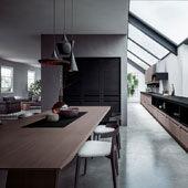 Küche Treviso