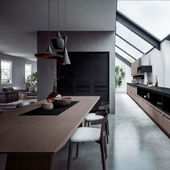 Kitchen Treviso