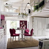 Cucina Every Day [c]