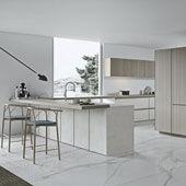 Cucina Frame 2.1