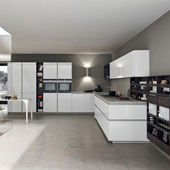 Kitchen Filo Banco