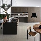 Kitchen INDada [b]