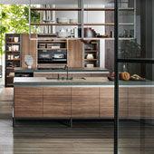 Küche VVD [b]
