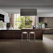 Kitchen Vela [a]