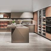 Küche INDada [d]