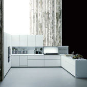 Kitchen Xila [b]