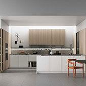 Cucina D23 [d]