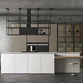 Cucina D23 [e]