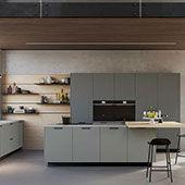 Cucina D20 [b]