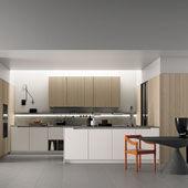 Cucina Style [c]
