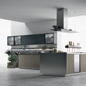 Cucina SoHo [b]