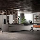Cucina E1