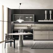 Kitchen K-Lab