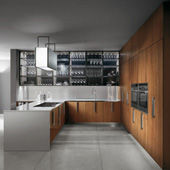Kitchen Barrique [a]