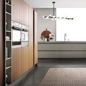 Kitchen Emetrica [b]