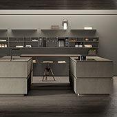 Kitchen Obliqua [a]