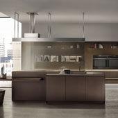 Kitchen IconColor