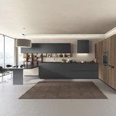 FiloLain33 [b] Kitchen